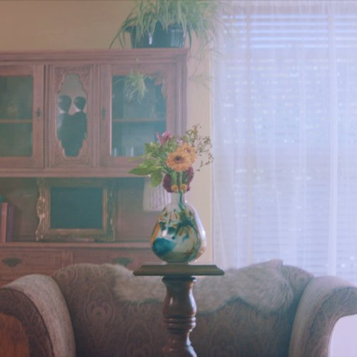 Film set blog image set dressing part 2