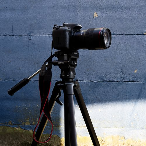 Starting Photography Main Image